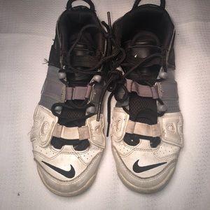 Nike Air Sneakers 5.5Y